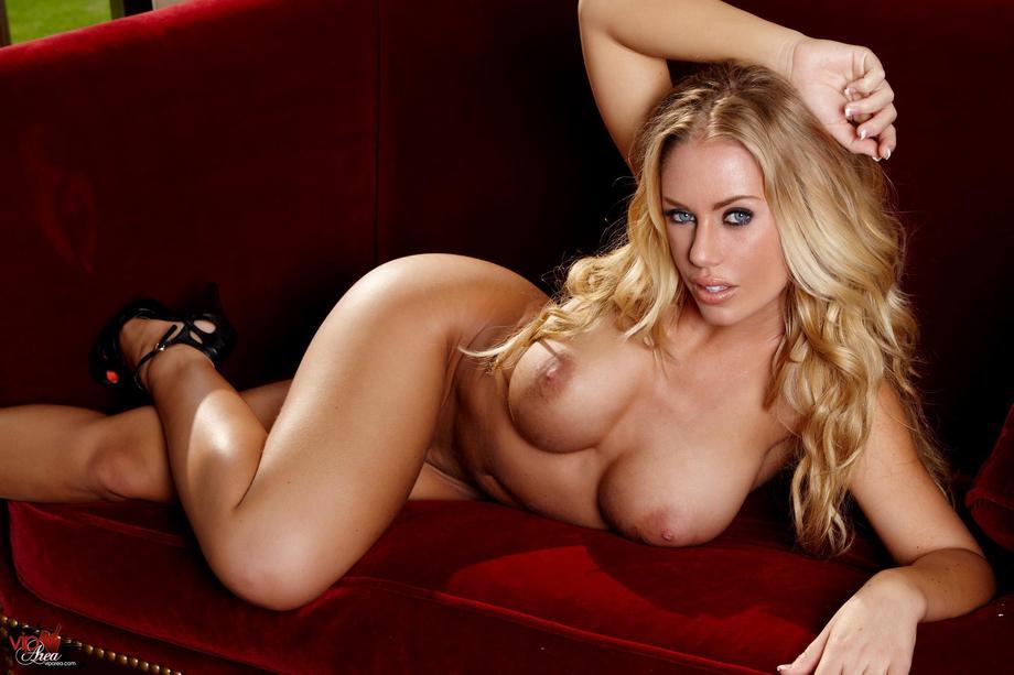 Порно актриса валерия прелова
